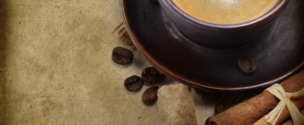 Новости о кофе