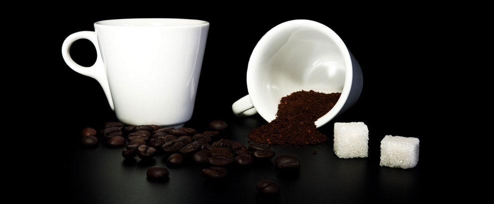 Новости кофеен
