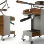 Кофе-машина за 10 000 долларов