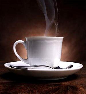 Сегодня Львов открывает грандиозный фестиваль кофе