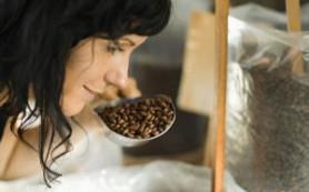 Стало известно, почему аромат кофе всегда лучше его вкуса