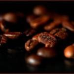 Кофе подорожает и в России
