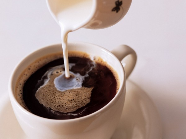Кофе-наркотик: правда и мифы