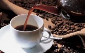 Кофе поможет восстановиться после операции