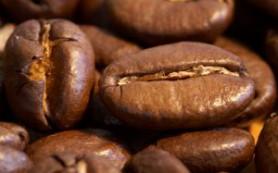Воровство кофе из супермаркета стало видом заработка