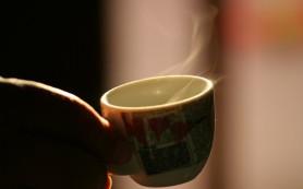Кофе на ночь: пить или не пить?