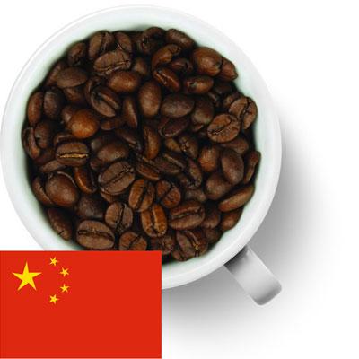 Кофе становится новой китайской традицией