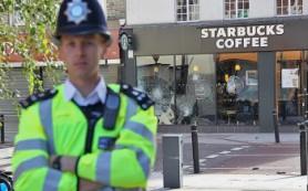 Starbucks обвиняют в уклонении от уплаты налогов в Великобритании на $1,93 млрд