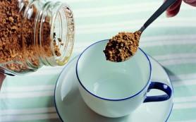 Рейтинг популярности растворимого кофе: почему впереди Nescafe и Jacobs