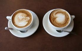 Кофеин мешает забеременеть