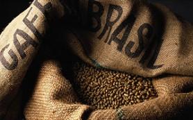 Спрос на кофе за последнее десятилетие вырос почти вдвое