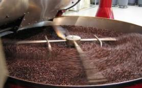 Кофе нужно пить или постоянно, или никогда — врачи