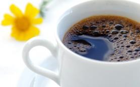 Европейцы из-за кризиса отказываются от кофе