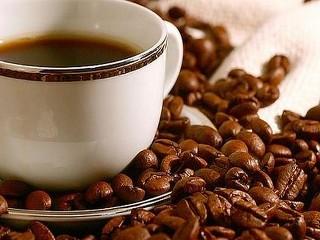 Через 70 лет на Земле совсем не останется кофе