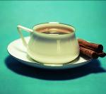Кофе помогает мозгу распознать добрые слова