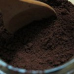 PR рынка кофе в России: Jacobs догоняет Nescafe