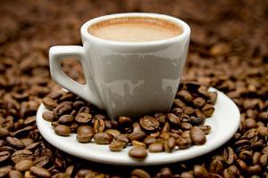 Начните день с чашки кофе, и он пройдет удачнее