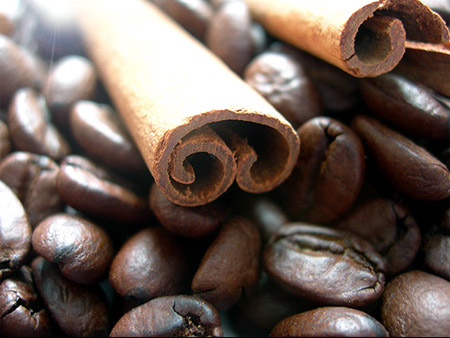Топ-5 альтернатив кофе