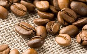 Пошлины на ввоз чая и кофе могут обнулить