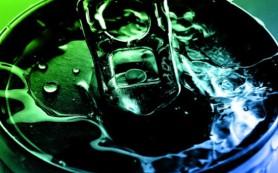Кофеин — единственное оружие энергетических напитков