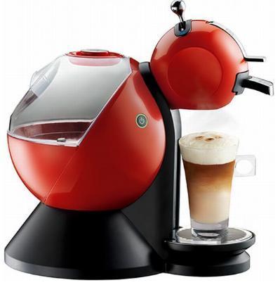 Выбираем кофемашину правильно