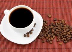 От каких болезней защищает кофе?