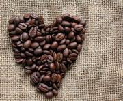 Антиканцерогенные свойства кофе