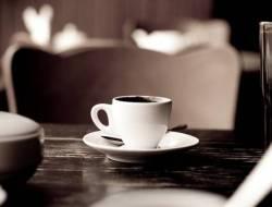 Тонкая грань между пользой и вредом кофе