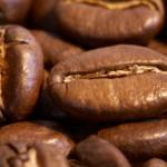 В 2013 году эксперты прогнозируют повышение стоимости кофе