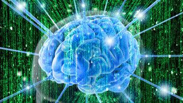 Ученые: кофе может защитить от рака мозга
