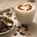 Больше 22 тысяч упаковок поддельного кофе изъяли в Тюмени