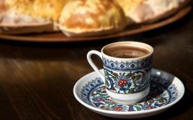 Кофе, кажется, защищает от некоторых видов рака