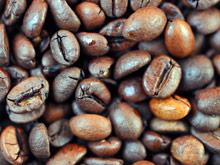 Кофейные зерна содержат в себе ключ к снижению веса