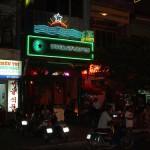 Starbucks планирует скоро открыть первую кофейню во Вьетнаме
