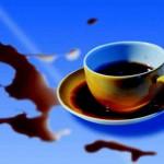 Учёные: кофе помогает от болезни Паркинсона