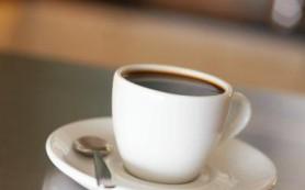 Вреден ли кофе без кофеина?