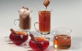 Кофе «Медовый»