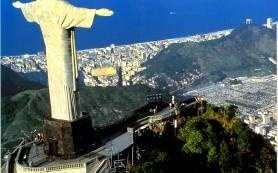 Бразилия: Урожай кофе-2013 может приблизиться к рекордному прошлогоднему показателю