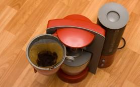 Гадание на кофейной гуще — определенно не лучший способ ее использования