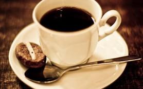 Кофе-пауза: как приготовить кофе на любое время суток