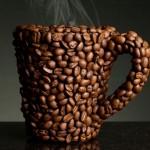 В центре столицы собрали лучшие рецепты кофе со всей Европы