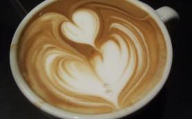 Определена дневная норма кофе, безопасная для организма