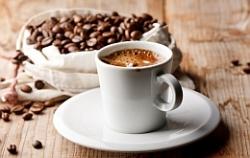 Кофеин гораздо опаснее, чем люди его себе представляют