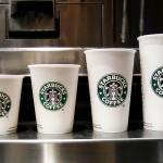 Утро в Starbucks – Ваш Американо за наш счет