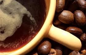 Большое количество кофе может вызвать галлюцинации
