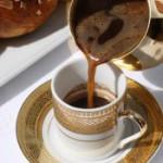 Ученые рекомендуют перейти с потребления эспрессо на кофе «по-восточному»