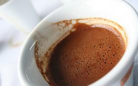 Дожить до глубокой старости помогает греческий кофе