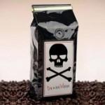 Внимание, опасно для жизни – в продаже появился «термоядерный» кофе