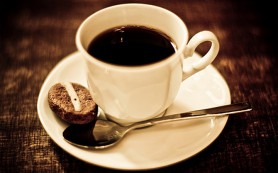 Ученые рассказали о пользе кофе для профессиональных водителей