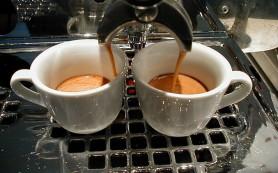 В спорах о пользе и вреде кофе появились новые факты